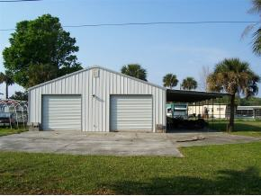 SOLD – 4060 N. Highway 1 Cocoa, FL 32927 – $80,000