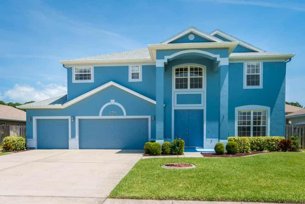 SOLD – 326 Barrymore Drive Rockledge, FL 32955 – $292,000