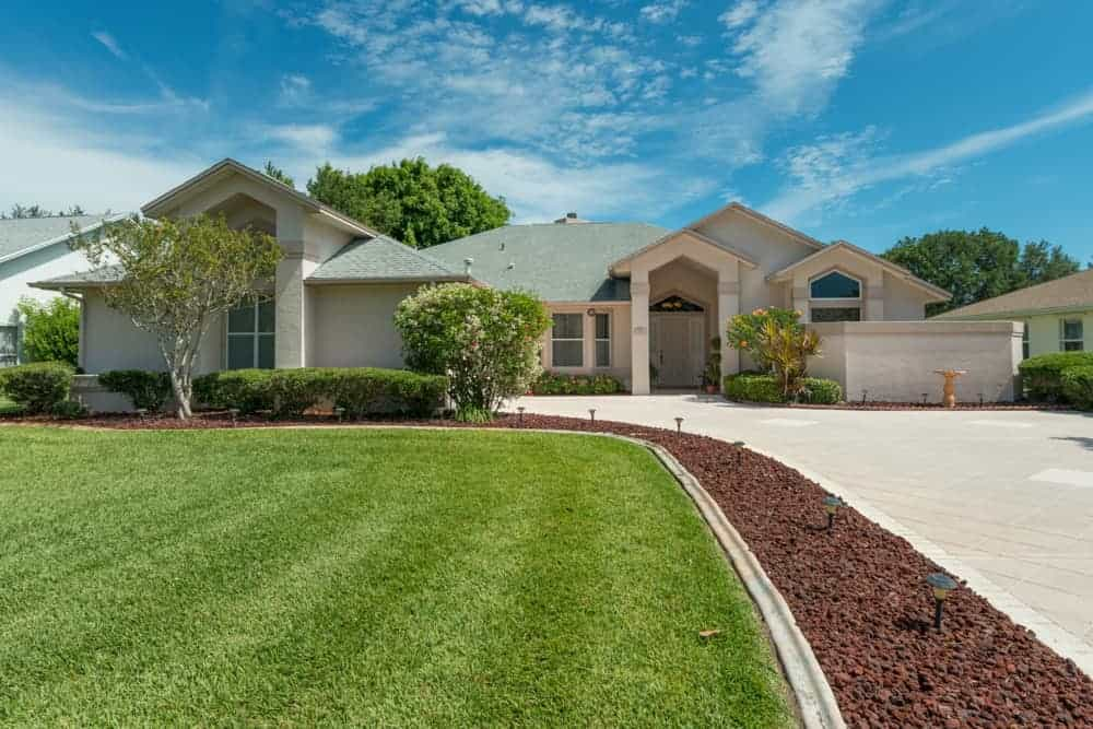 SOLD – 1374 Cypress Trace Drive Melbourne, FL 32940 – $219,000