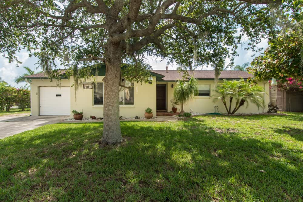 SOLD – 900 New Hampton Way Merritt Island, FL 32953 – $236,600