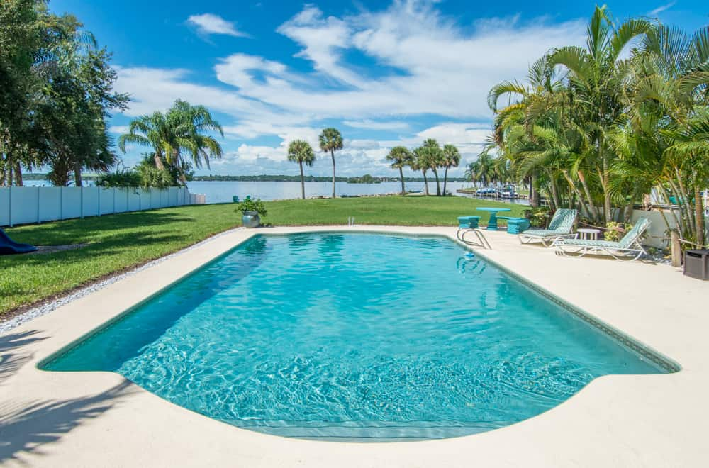 SOLD – 234 Serenity Point Lane, Merritt Island, FL 32952 – $799,900