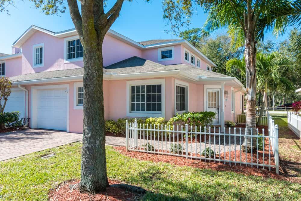 SOLD – 2461 Hemingway Lane 101, Merritt Island, FL 32953 – $168,000
