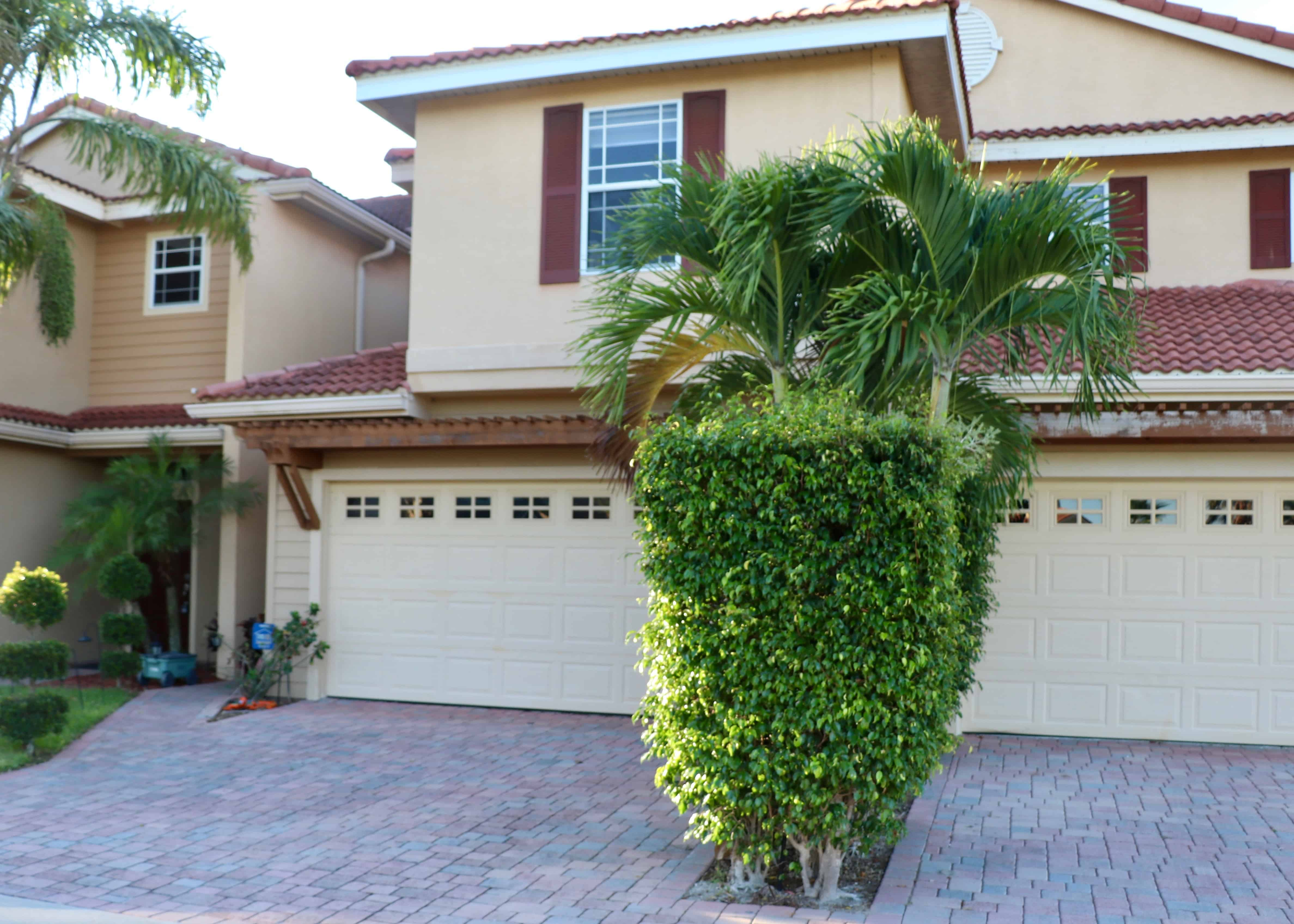 SOLD – 1790 Kole Place #103, Melbourne, FL 32935 – $195,000