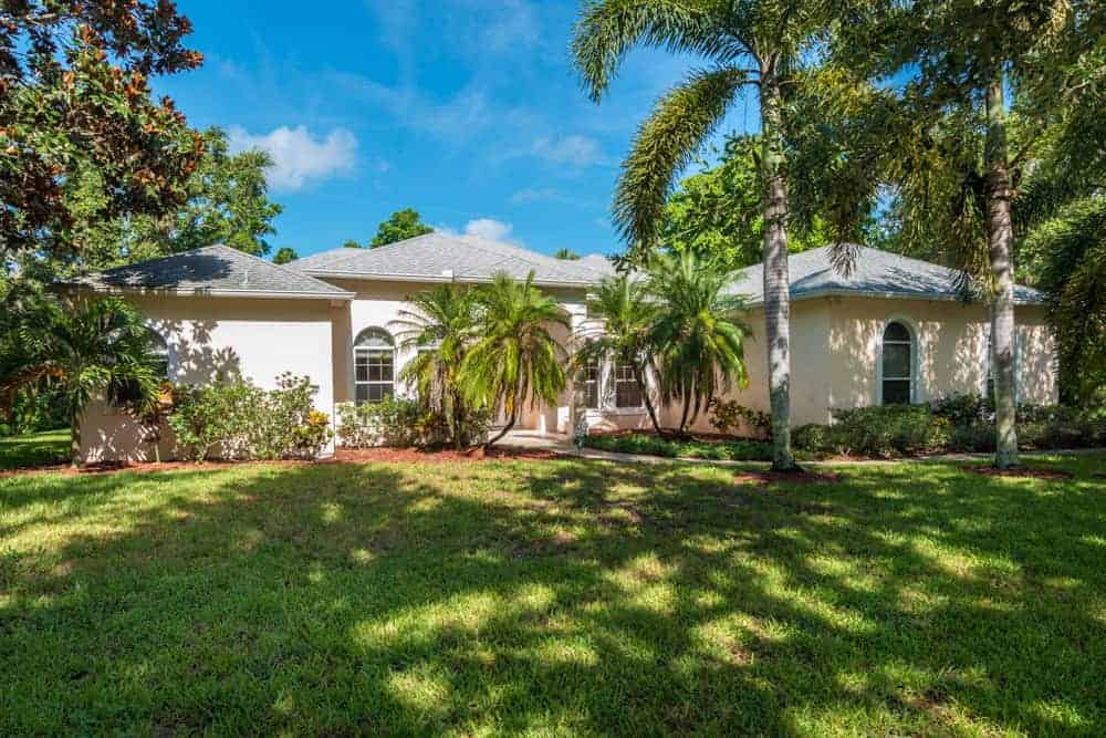 UNDER CONTRACT – 5462 Winding Way, Merritt Island, FL 32953 – $299,900