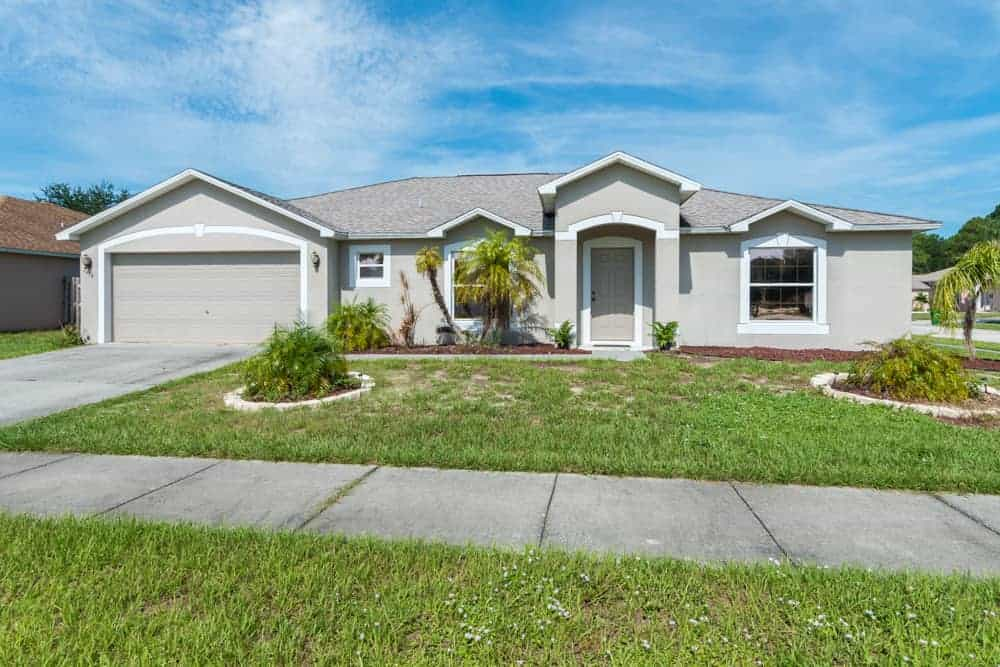 UNDER CONTRACT – 7478 Hackberry Road, Cocoa, FL 32927 – $214,900