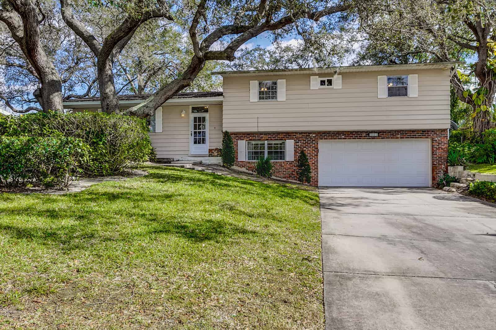 UNDER CONTRACT – 3501 Zaharias Place, Titusville, FL 32780 – $234,900